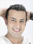 babar ali actor hair transplant