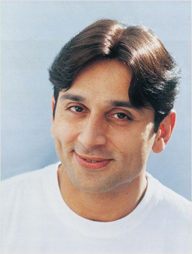 faisal rehman hair transplant