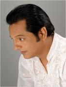nabeel hair surgery pics