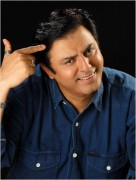 noman ijaz before and after hair transplant