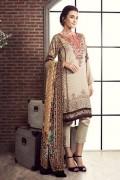 Alkaram Winter Collection 2015 For Women001