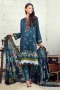 Alkaram Winter Collection 2015 For Women0012