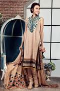 Alkaram Winter Collection 2015 For Women0014