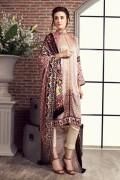 Alkaram Winter Collection 2015 For Women002