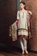 Alkaram Winter Collection 2015 For Women003