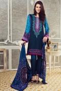 Alkaram Winter Collection 2015 For Women005