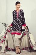 Alkaram Winter Collection 2015 For Women008