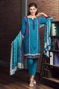 Alkaram Winter Collection 2015 For Women009