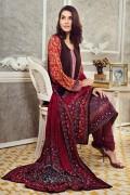 Alkaram Winter Collection 2015 For Women096