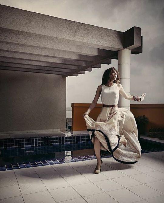 Hot looks of Ayesha Omar for BeautifulYou (3)
