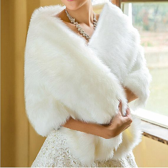 How to Manage White Dresses in Winter- formal dress