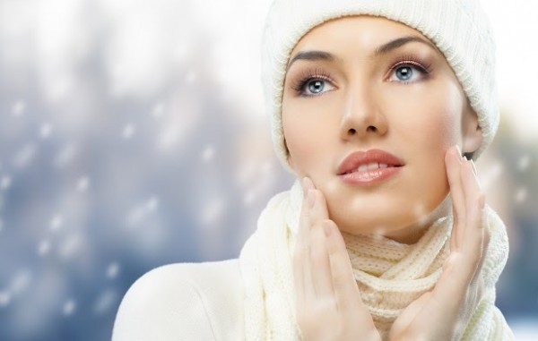 See How to avoid dry skin in winters?