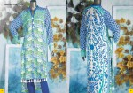 Junaid Jamshed Winter Collection 2015 For Women001