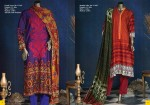 Junaid Jamshed Winter Collection 2015 For Women0010