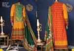 Junaid Jamshed Winter Collection 2015 For Women0011