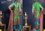 Junaid Jamshed Winter Collection 2015 For Women0013