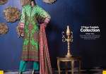 Junaid Jamshed Winter Collection 2015 For Women0015