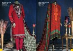 Junaid Jamshed Winter Collection 2015 For Women0017