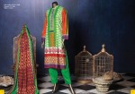 Junaid Jamshed Winter Collection 2015 For Women003
