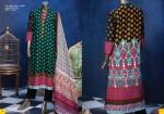 Junaid Jamshed Winter Collection 2015 For Women005