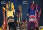 Junaid Jamshed Winter Collection 2015 For Women008