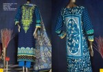 Junaid Jamshed Winter Collection 2015 For Women009