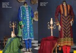 Junaid Jamshed Winter Collection 2015 For Women0912