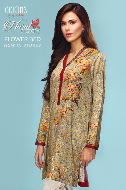 Origins Ready To Wear Collection 2015 For Women001
