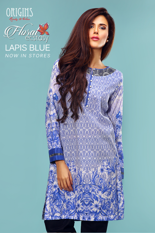Origins Ready To Wear Collection 2015 For Women002