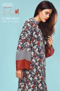 Origins Ready To Wear Collection 2015 For Women003