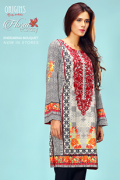 Origins Ready To Wear Collection 2015 For Women004