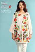 Origins Ready To Wear Collection 2015 For Women005