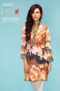 Origins Ready To Wear Collection 2015 For Women006