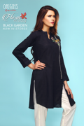 Origins Ready To Wear Collection 2015 For Women007