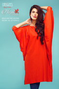 Origins Ready To Wear Collection 2015 For Women008