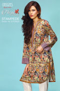 Origins Ready To Wear Collection 2015 For Women009