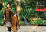 Origins Winter Collection 2015 For Women0010