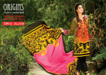 Origins Winter Collection 2015 For Women0012