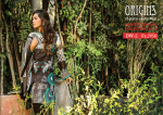 Origins Winter Collection 2015 For Women0013