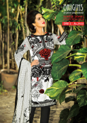 Origins Winter Collection 2015 For Women003
