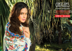 Origins Winter Collection 2015 For Women004