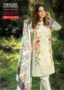Origins Winter Collection 2015 For Women008