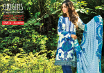 Origins Winter Collection 2015 For Women009