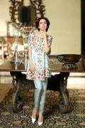 Sana Salman Semi Formal Wear Collection 2015 For Women001