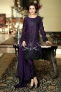 Sana Salman Semi Formal Wear Collection 2015 For Women002
