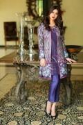 Sana Salman Semi Formal Wear Collection 2015 For Women008