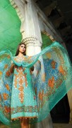 Shariq Textiles Deeba Embroidered Collection 2015 For Women002