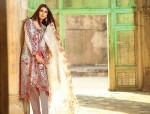 Shariq Textiles Deeba Embroidered Collection 2015 For Women003