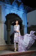 Shariq Textiles Deeba Embroidered Collection 2015 For Women004