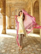 Shariq Textiles Deeba Embroidered Collection 2015 For Women005